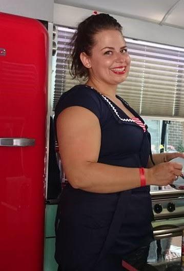 Kelly foto 2